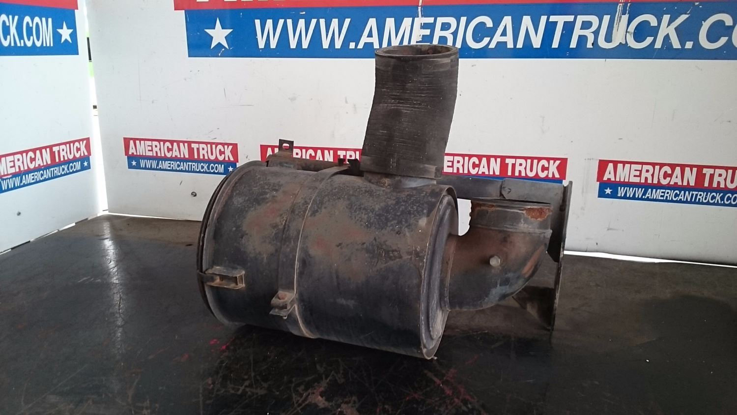 Used Parts for 1999 INTERNATIONAL 4900 for sale-59041873