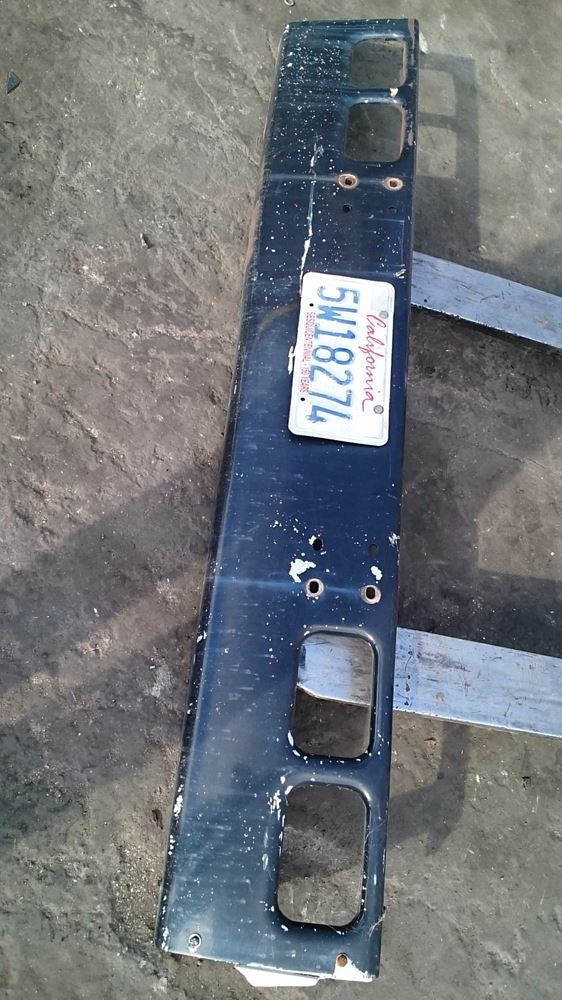 Used Parts for 1999 INTERNATIONAL 4900 for sale-59041860