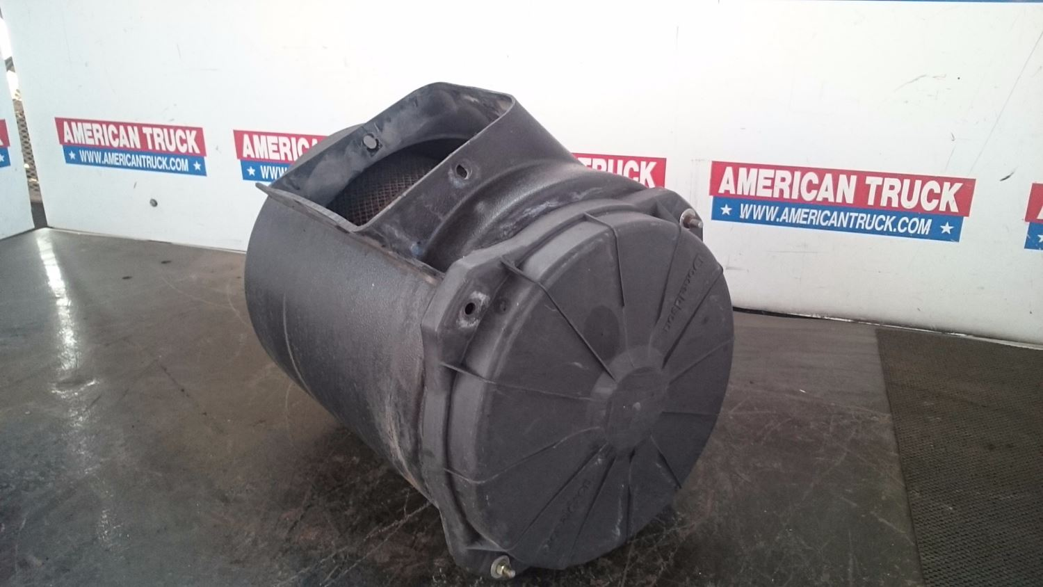 Used Parts for 1999 INTERNATIONAL 9400 for sale-59044099