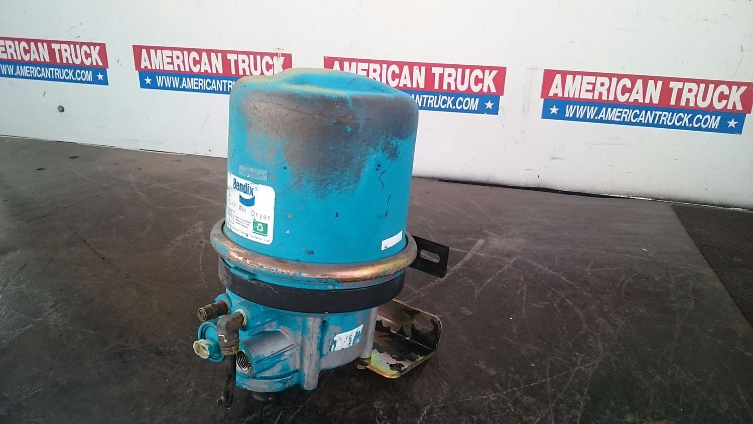 Used Parts for 1999 INTERNATIONAL 9400 for sale-59044100