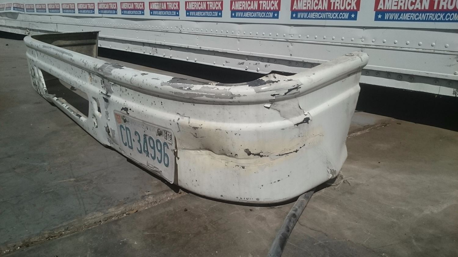 Used Parts for 1999 INTERNATIONAL 9400 for sale-58980472