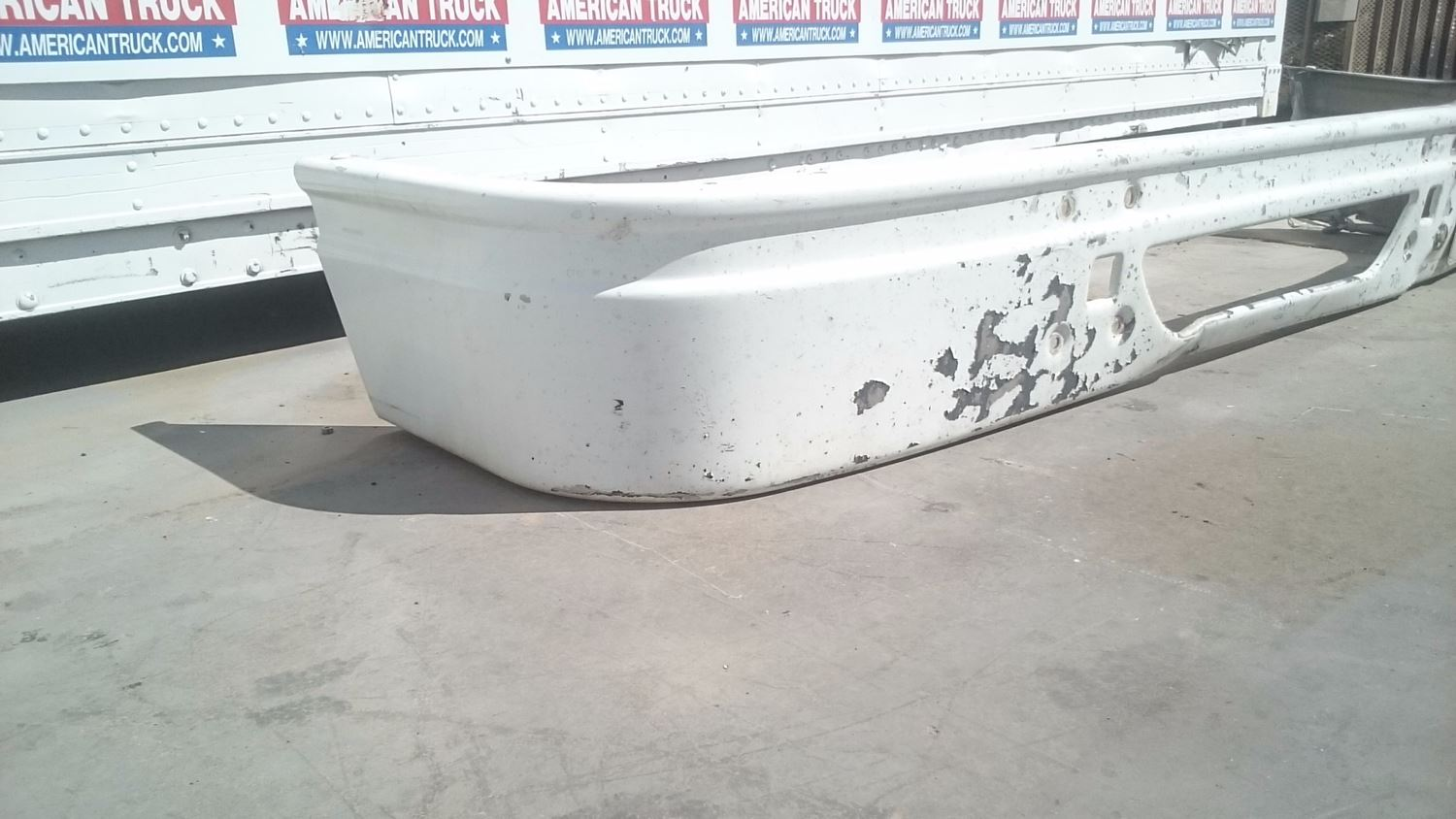 Used Parts for 1999 INTERNATIONAL 9400 for sale-59044057