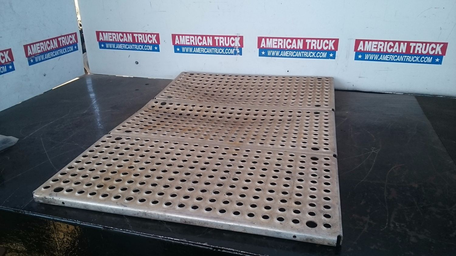 Used Miscellaneous for 1999 INTERNATIONAL 9400 for sale-59044093
