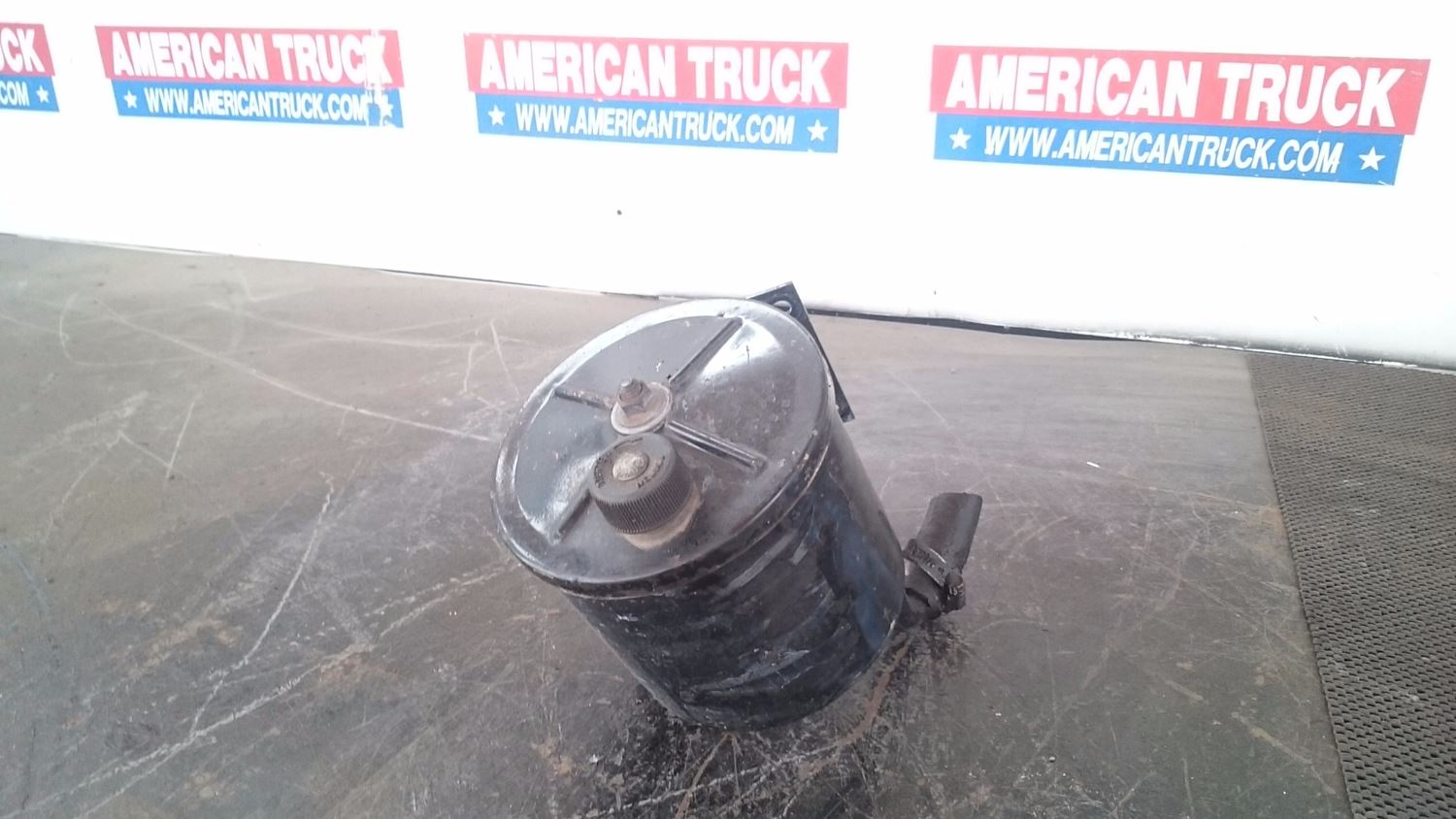 Used Parts for 1999 INTERNATIONAL 9400 for sale-59007115