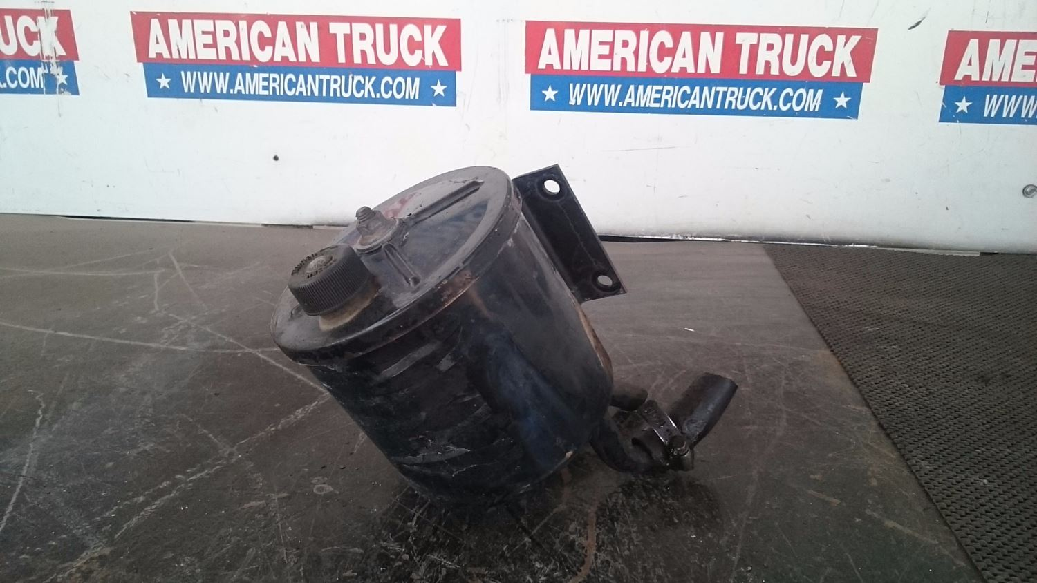 Used Parts for 1999 INTERNATIONAL 9400 for sale-59044098