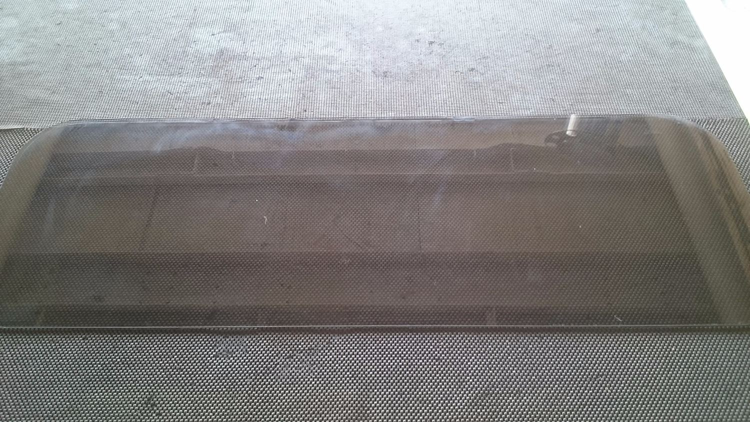 Used Parts for 1999 PETERBILT 385 for sale-58979135