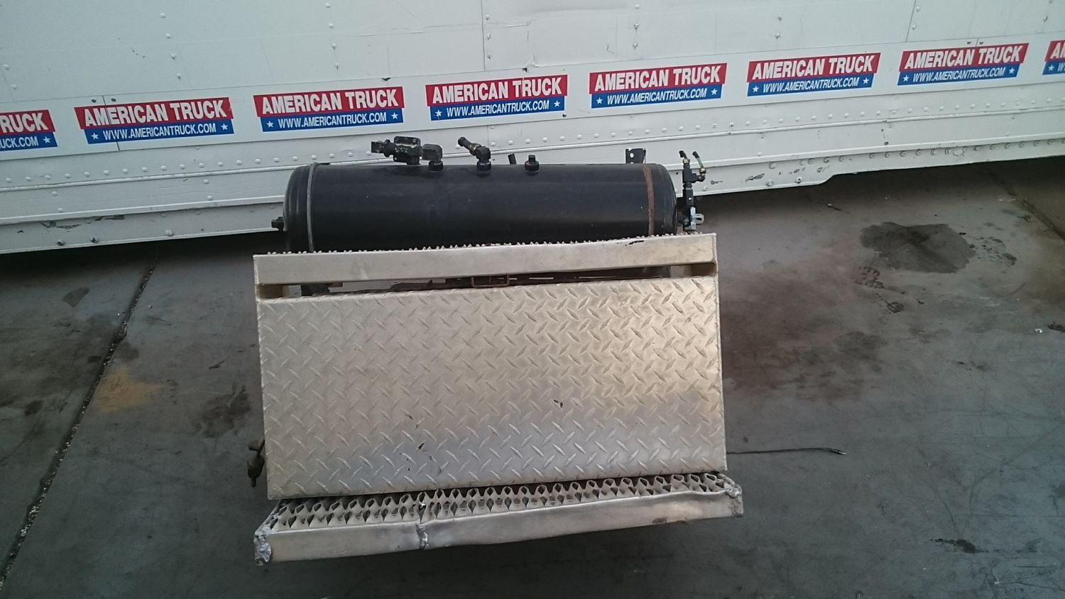Used Parts for 1999 PETERBILT 385 for sale-59041315