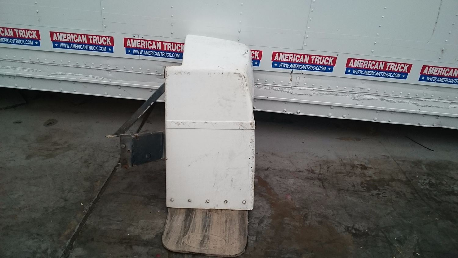 Used Parts for 1999 PETERBILT 385 for sale-59041501