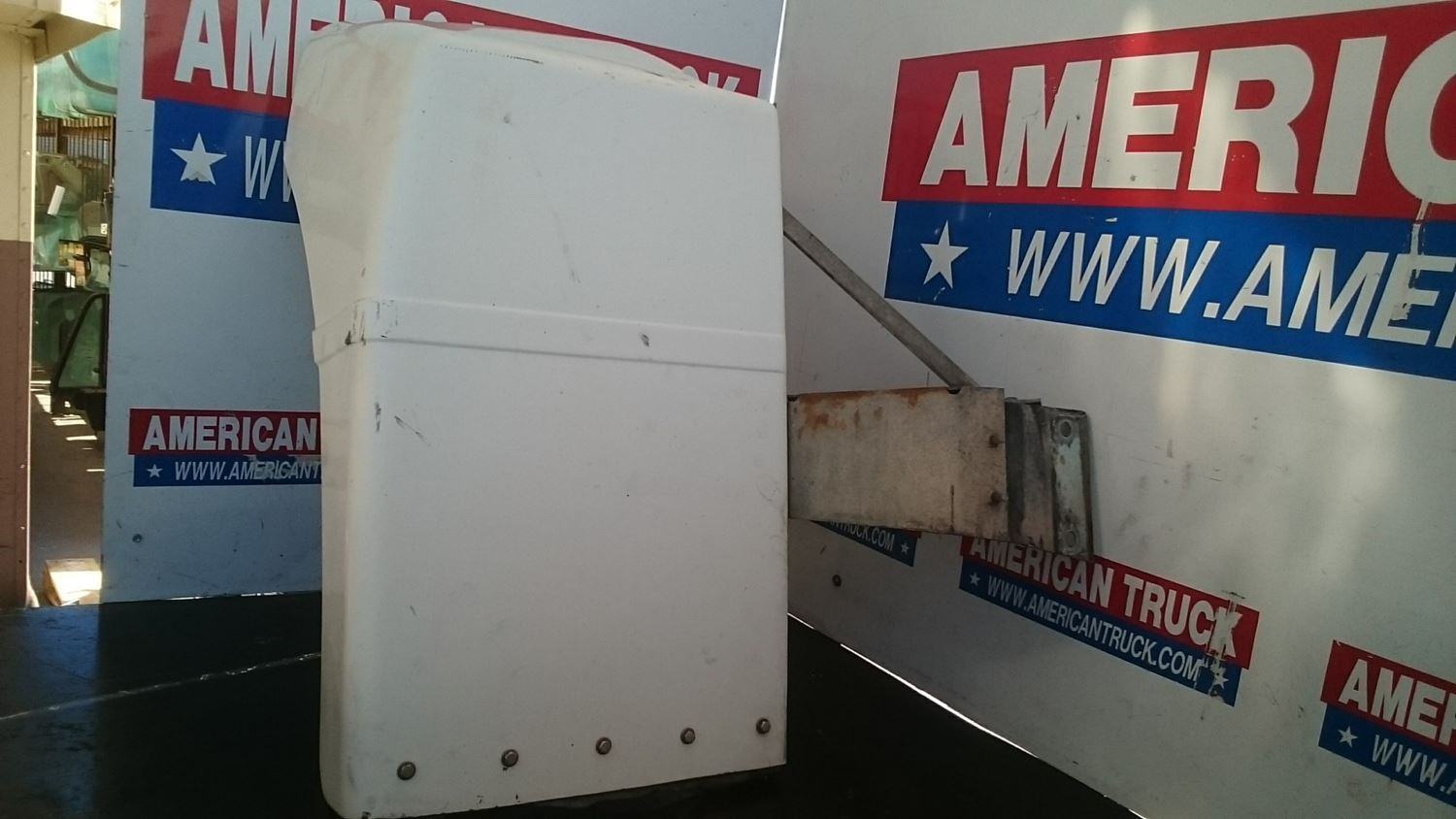 Used Parts for 1999 PETERBILT 385 for sale-58977649