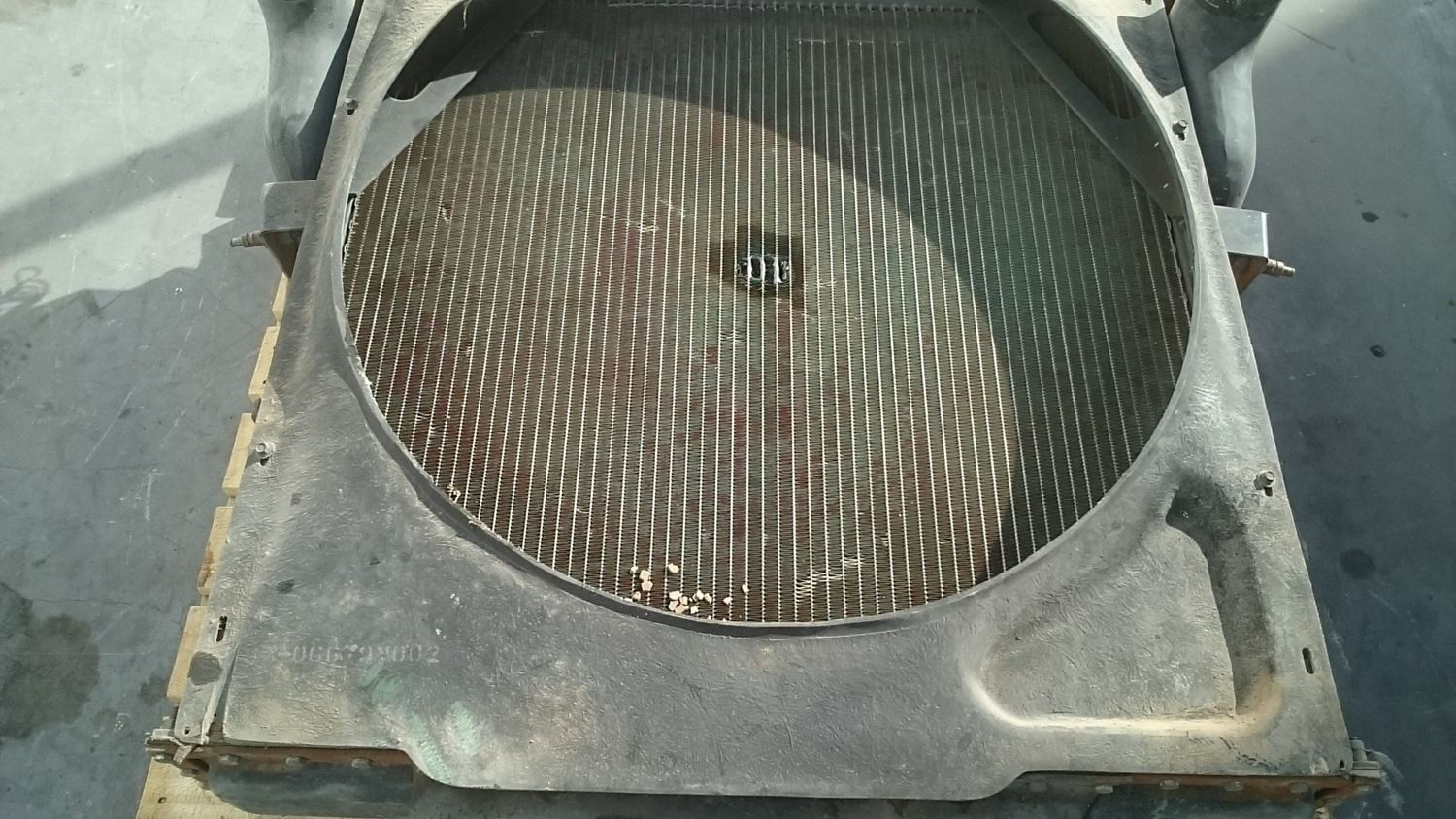 Used Parts for 1999 PETERBILT 385 for sale-59041316