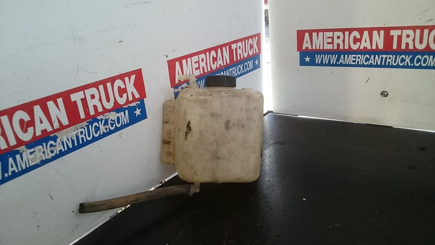 Used Parts for 1999 PETERBILT 385 for sale-58977661
