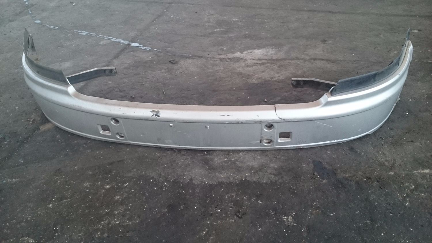 Used Parts for 1999 STERLING A9513 for sale-58980174