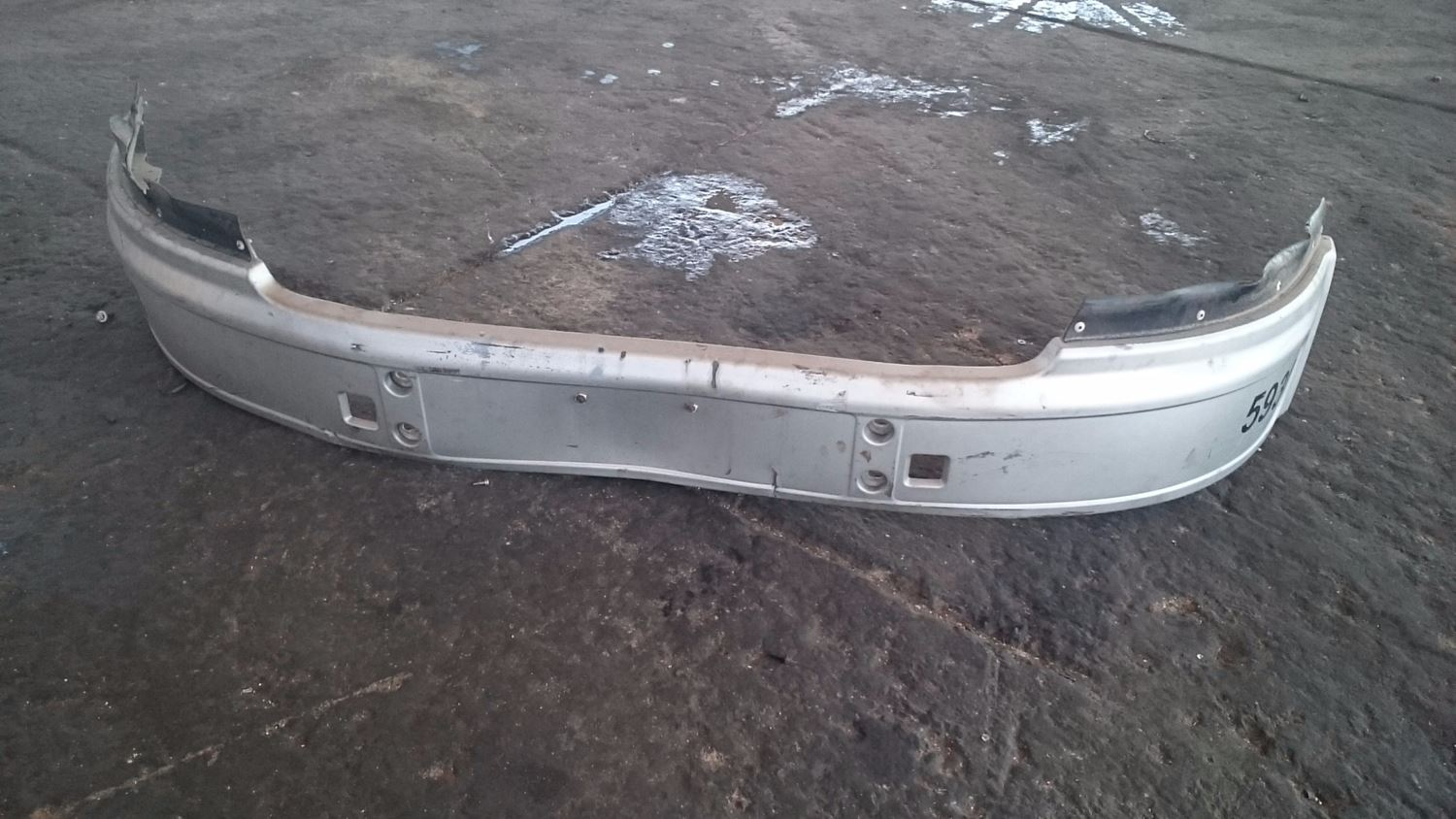 Used Parts for 1999 STERLING A9513 for sale-59043783