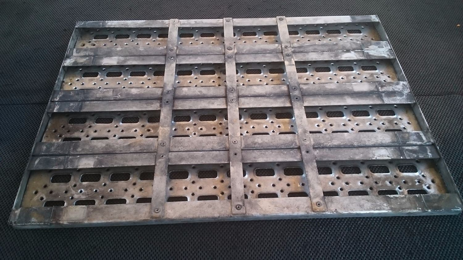 Used Parts for 1999 STERLING A9513 for sale-59043794