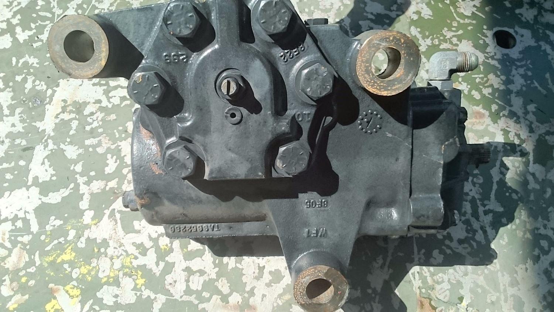 Used Steering & Steering Parts - Steering Gears for 1999 FREIGHTLINER FL70 for sale-59043191