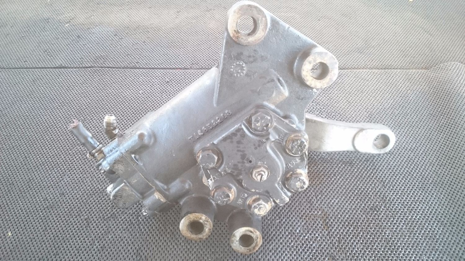 Used Steering & Steering Parts - Steering Gears for 1999 STERLING A9513 for sale-59043800
