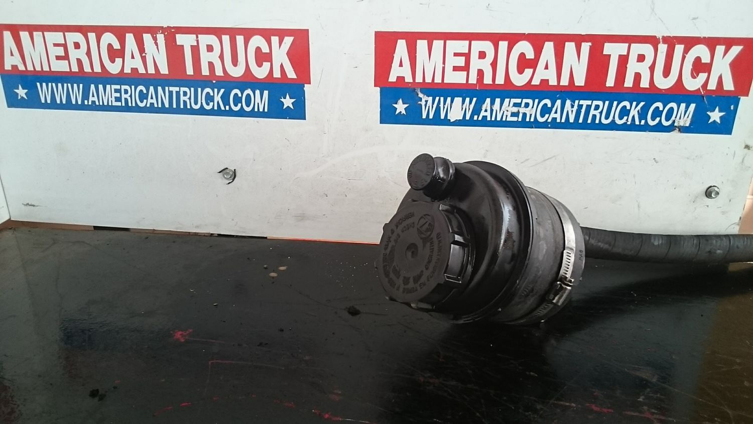 Used Parts for 1999 THOMAS BUILT OTHER for sale-59040996