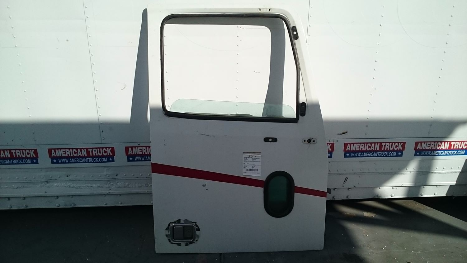 Used Parts for 1999 WESTERN STAR 4900E for sale-58977388