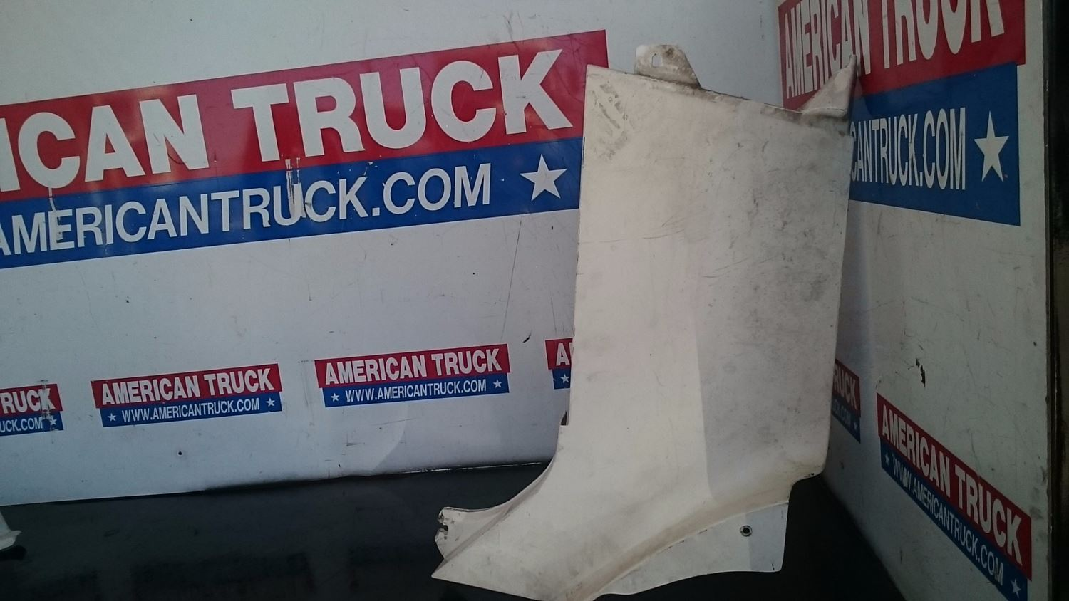 Used Cab & Cab Parts - Cowls for 2000 FREIGHTLINER CENTURY CLASS for sale-59043102