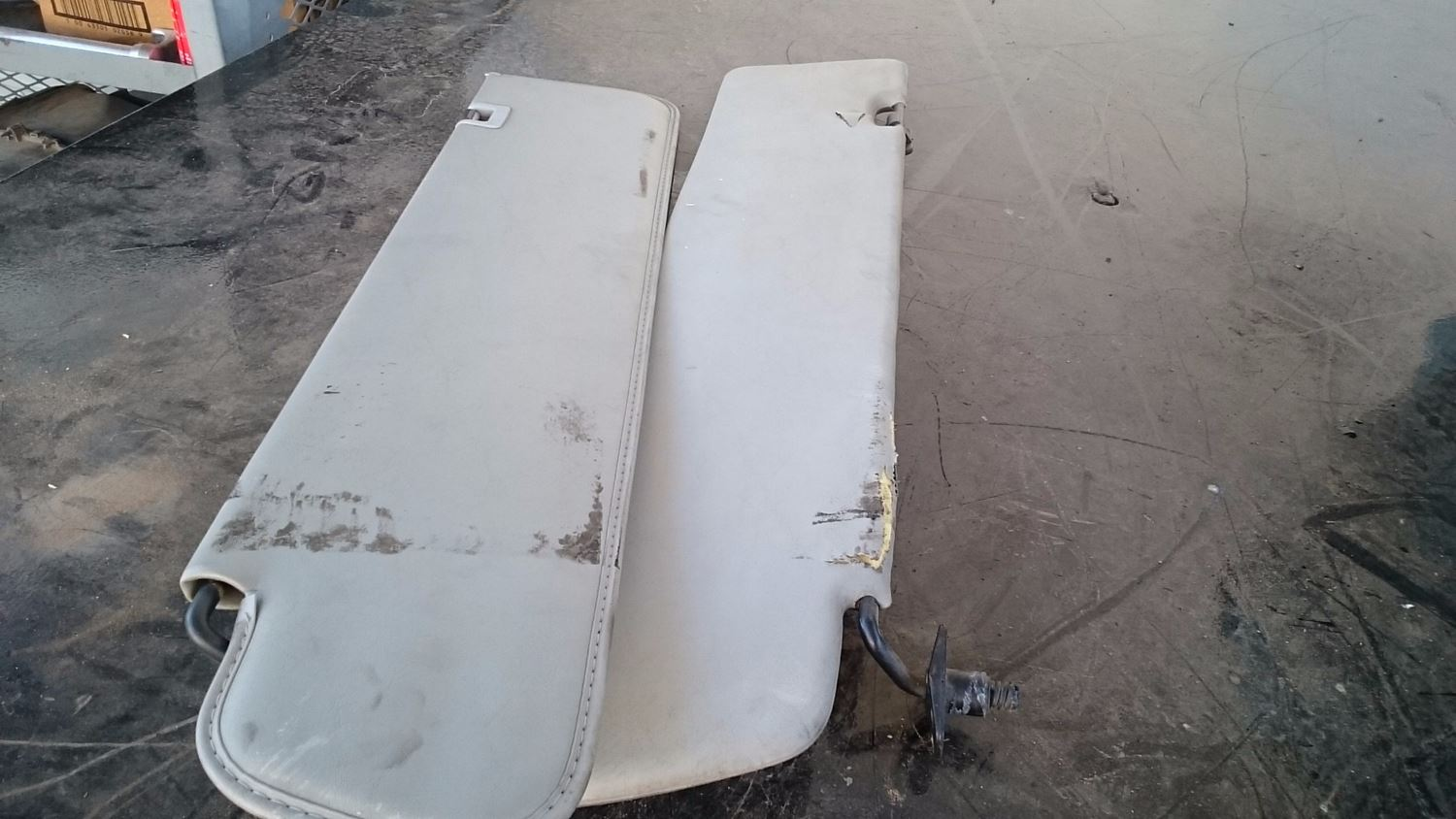 Used Parts for 2000 FREIGHTLINER CENTURY CLASS for sale-59040924