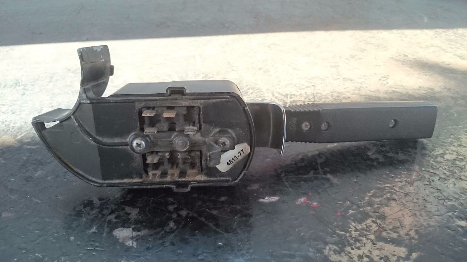 Used Parts for 2000 FREIGHTLINER FLD-120 for sale-58980204