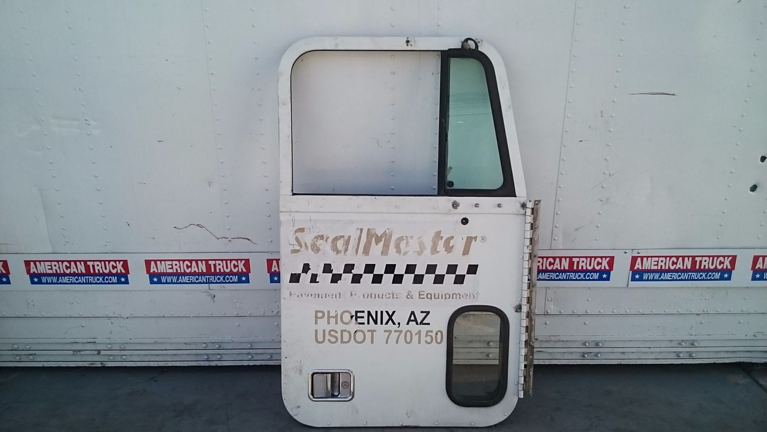 Used Parts for 2000 FREIGHTLINER FLD for sale-59042900