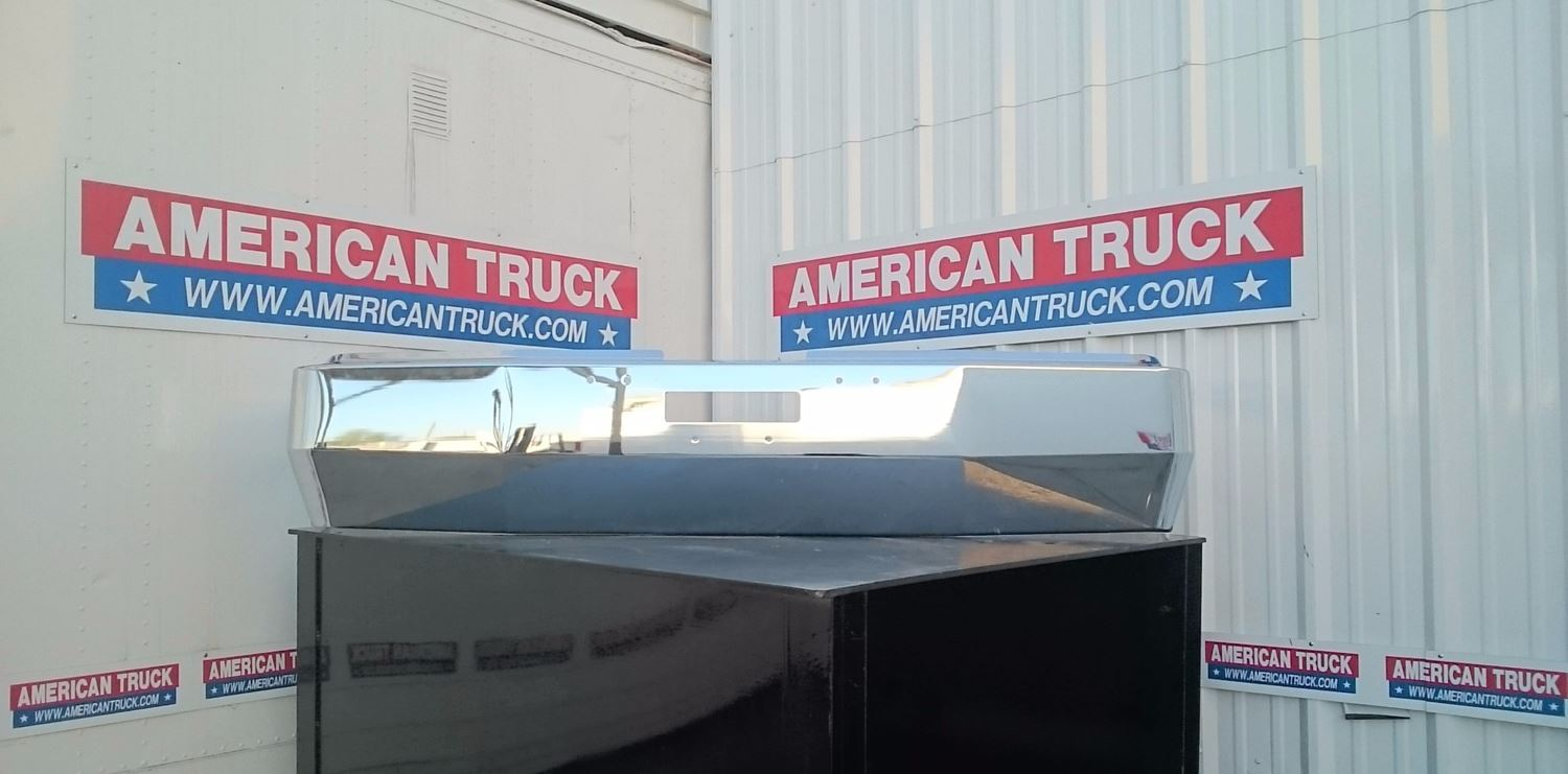 New Parts for 2000 FREIGHTLINER FLD120 for sale-58977826