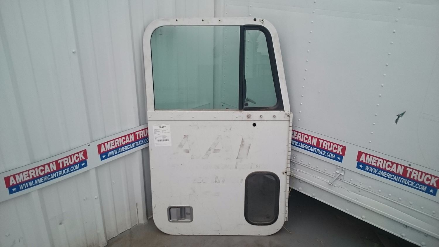 Used Parts for 2000 FREIGHTLINER FLD120 for sale-58977634