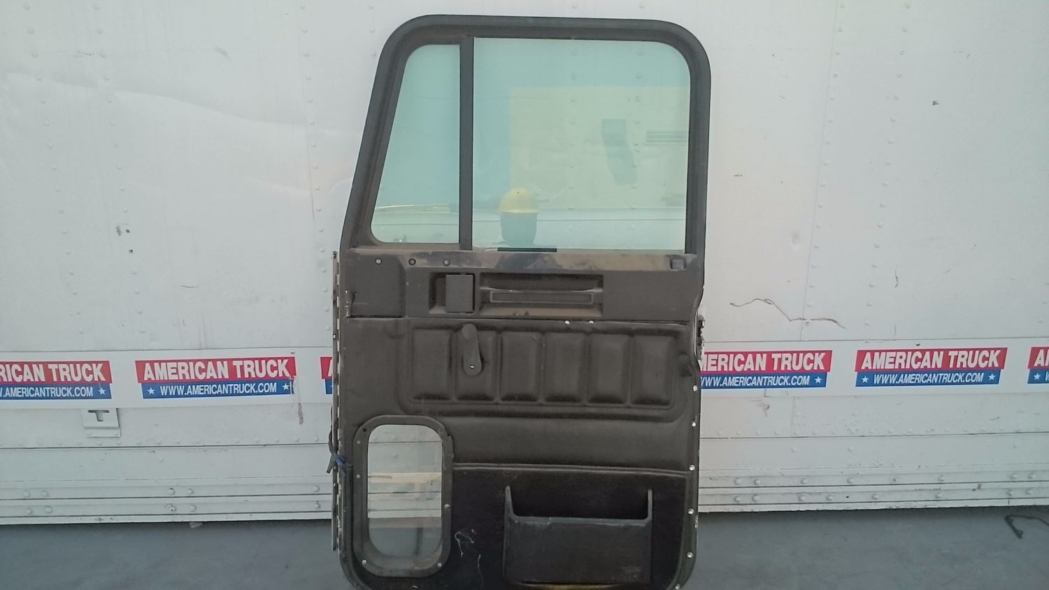 Used Parts for 2000 FREIGHTLINER FLD120 for sale-58979293