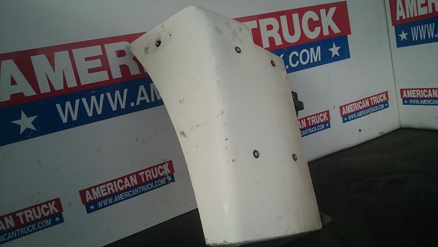 Used Parts for 2000 FREIGHTLINER FLD120 for sale-59042220
