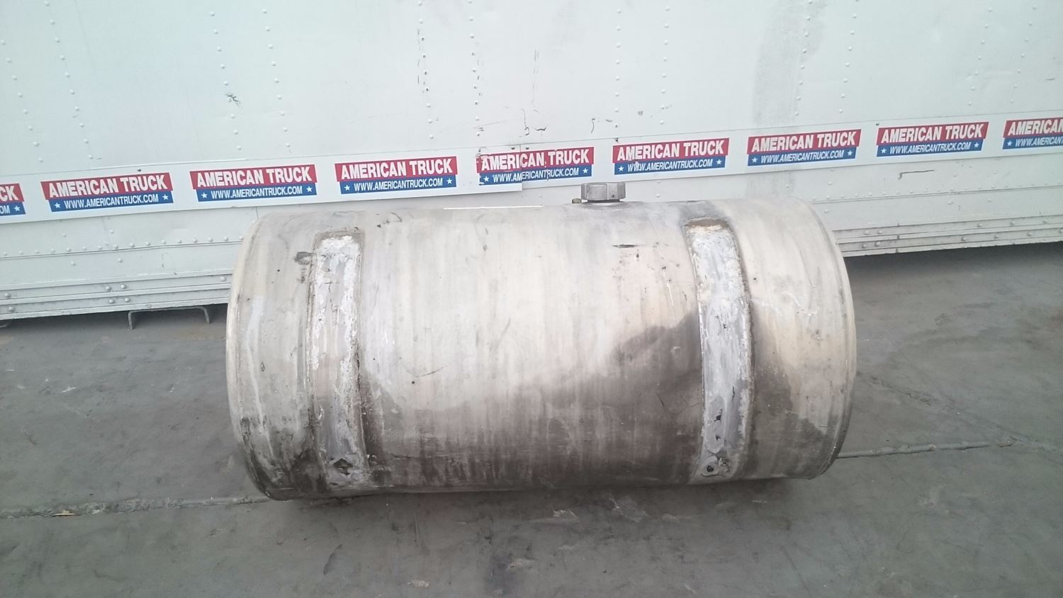 Used Parts for 2000 FREIGHTLINER FLD120 for sale-58978850