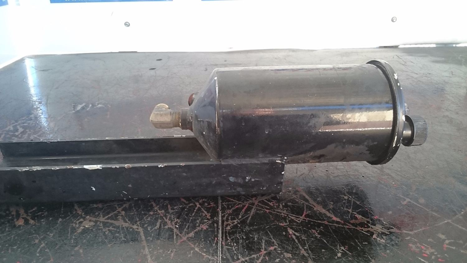Used Parts for 2000 FREIGHTLINER FLD120 for sale-59041927