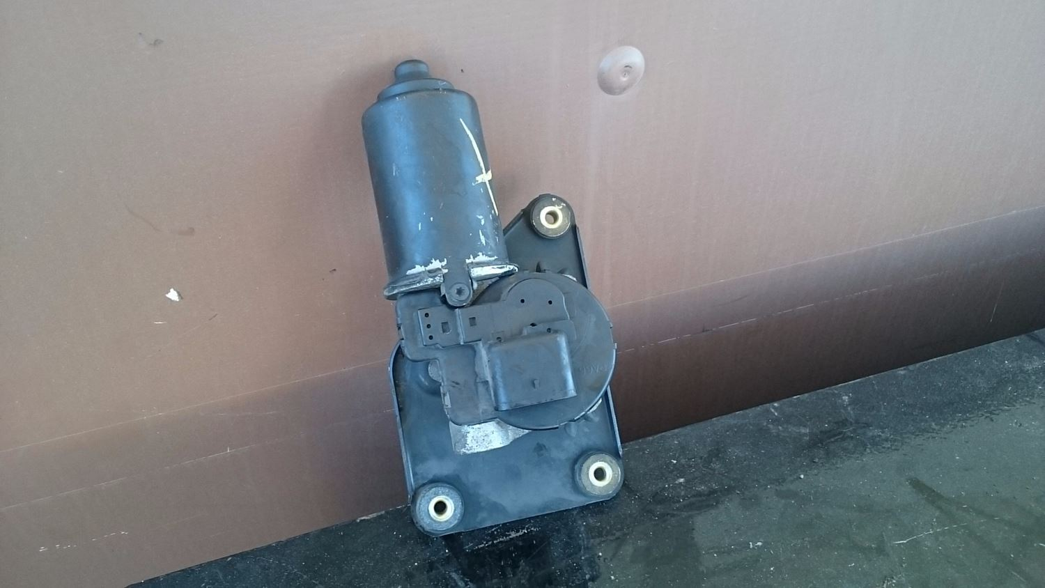 Used Parts for 2000 FREIGHTLINER FLD120 for sale-59042171