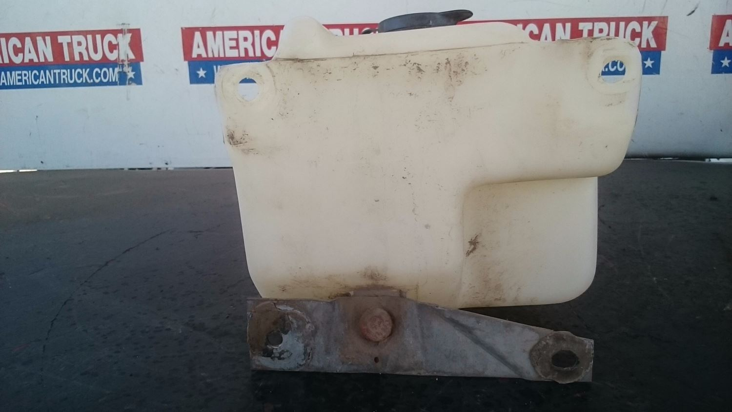 Used Brake Boosters for 2000 GM/CHEV (HD) C7500 for sale-59006937