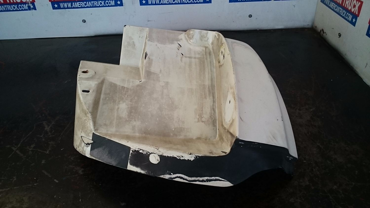Used Parts for 2000 INTERNATIONAL 4700 for sale-58979339