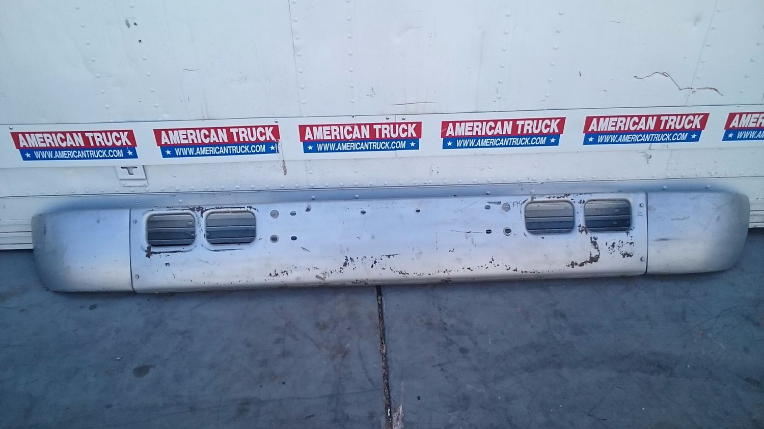 Used Parts for 2000 INTERNATIONAL 4900 for sale-58979322
