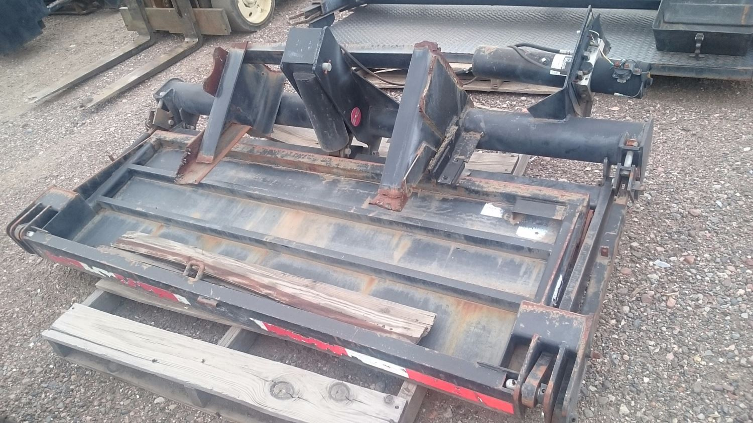 Used Miscellaneous for 2000 OTHER OTHER for sale-59041216