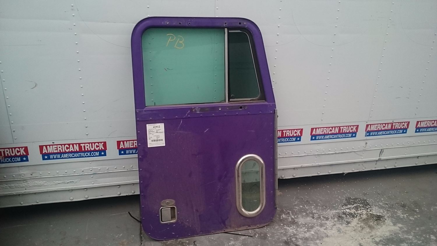 Used Parts for 2000 PETERBILT 379 for sale-58977712