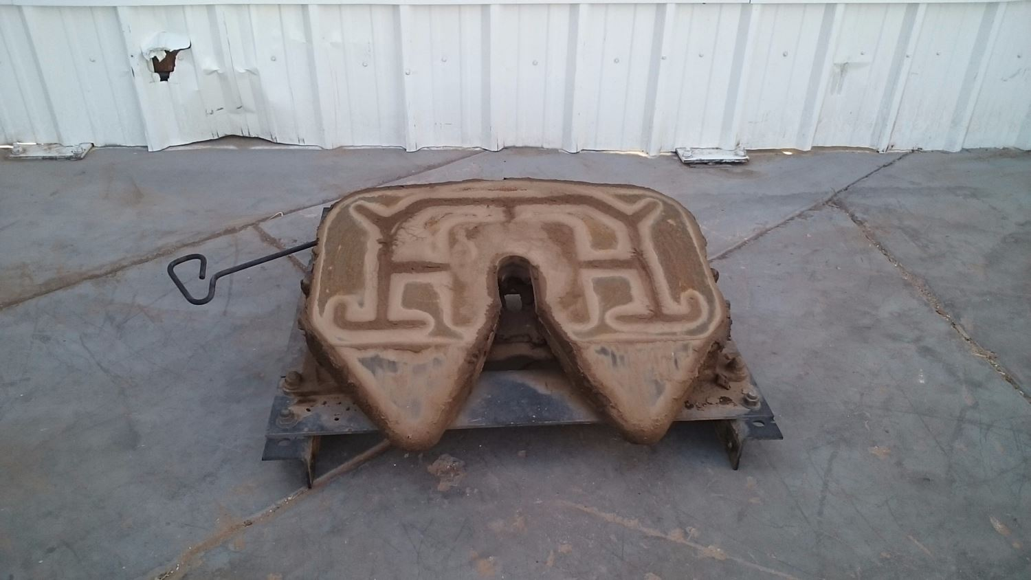 Used Parts for 2000 INTERNATIONAL 4900 for sale-59042934