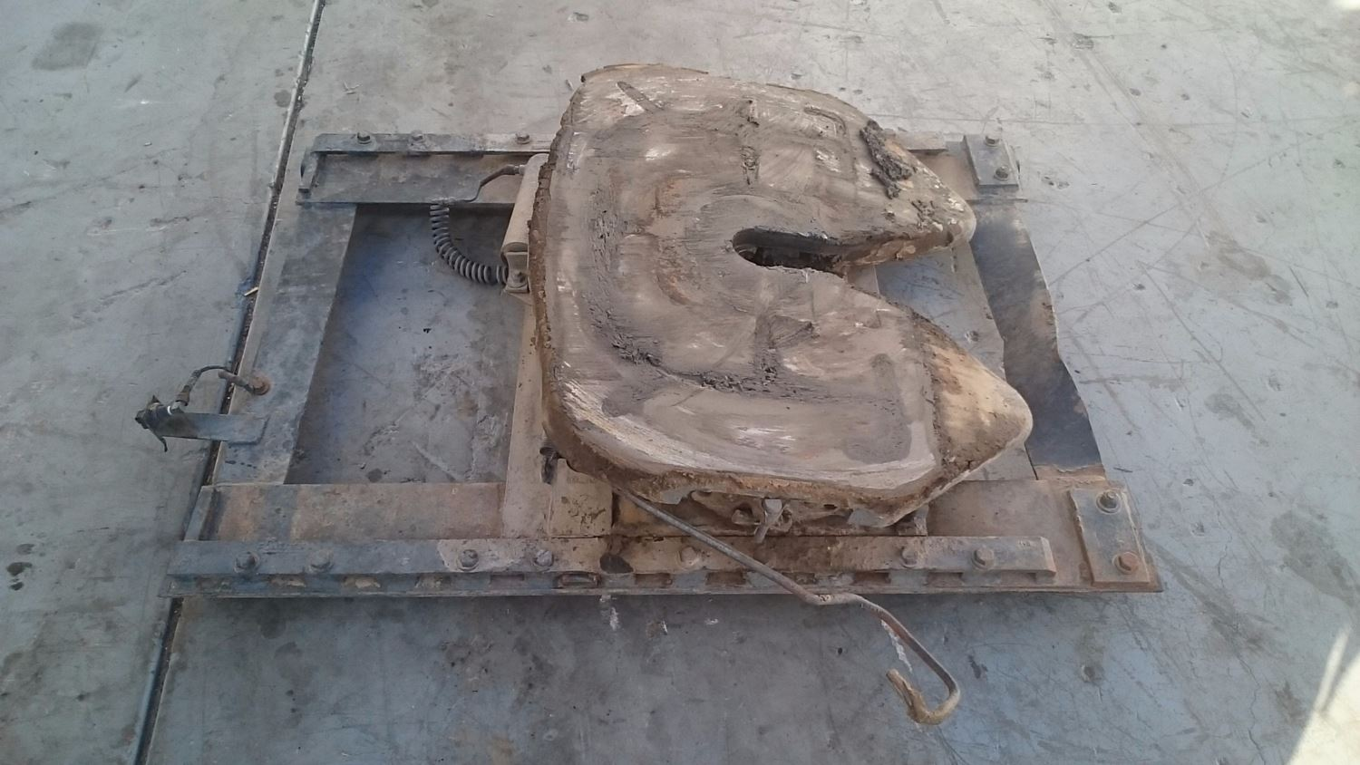 Used Parts for 2000 FREIGHTLINER FLD120 for sale-59042148