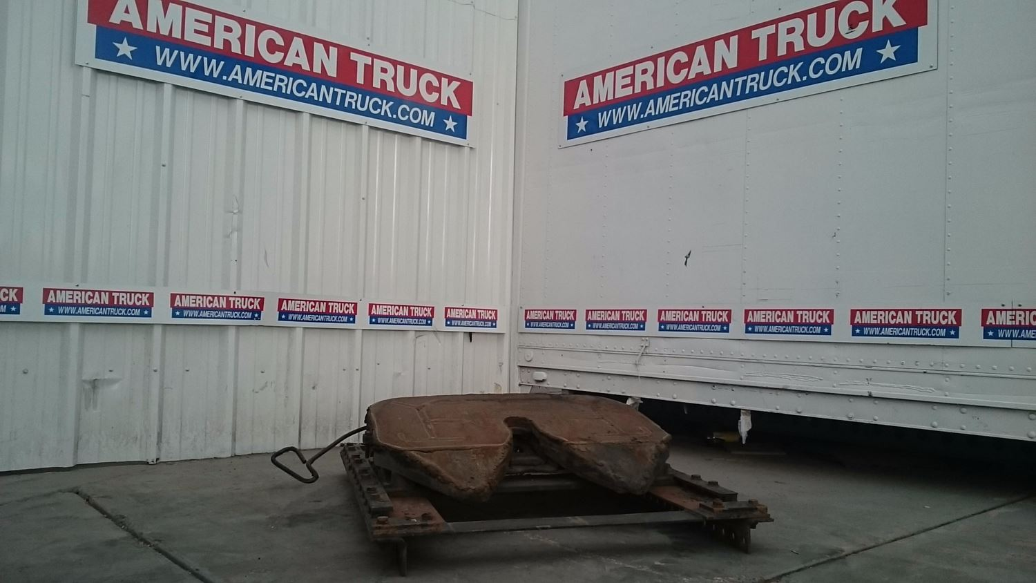 Used Parts for 2000 FREIGHTLINER FLD120 for sale-59042212