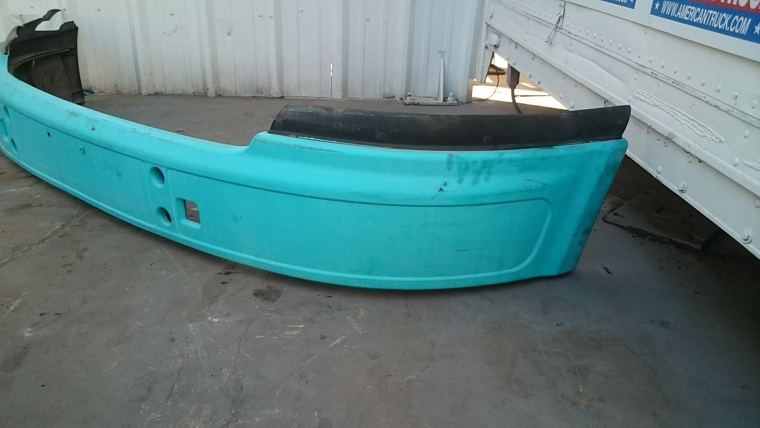 Used Parts for 2000 STERLING A9500 for sale-58977610