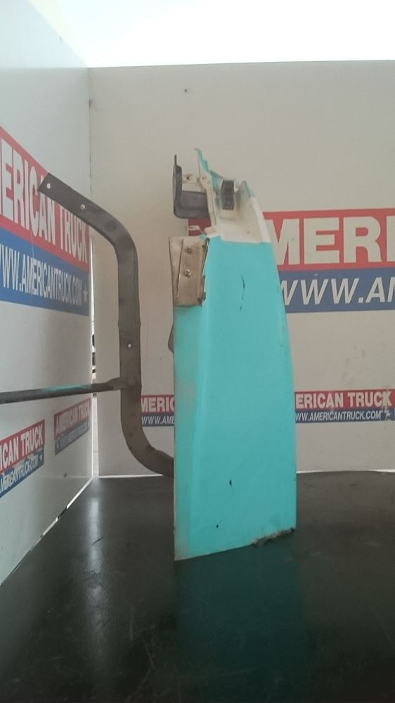 Used Parts for 2000 STERLING A9500 for sale-59041290