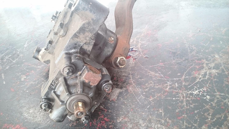 Used Steering & Steering Parts - Steering Gears for 2000 GM/CHEV (HD) C7500 for sale-59042784