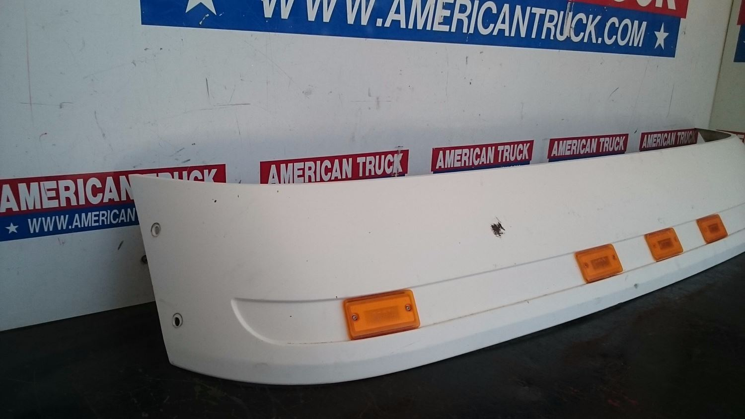 Used Parts for 2001 FREIGHTLINER CENTURY CLASS for sale-59042885