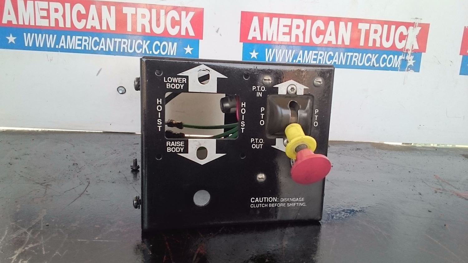 Used Parts for 2001 FREIGHTLINER FLD120 for sale-58978118
