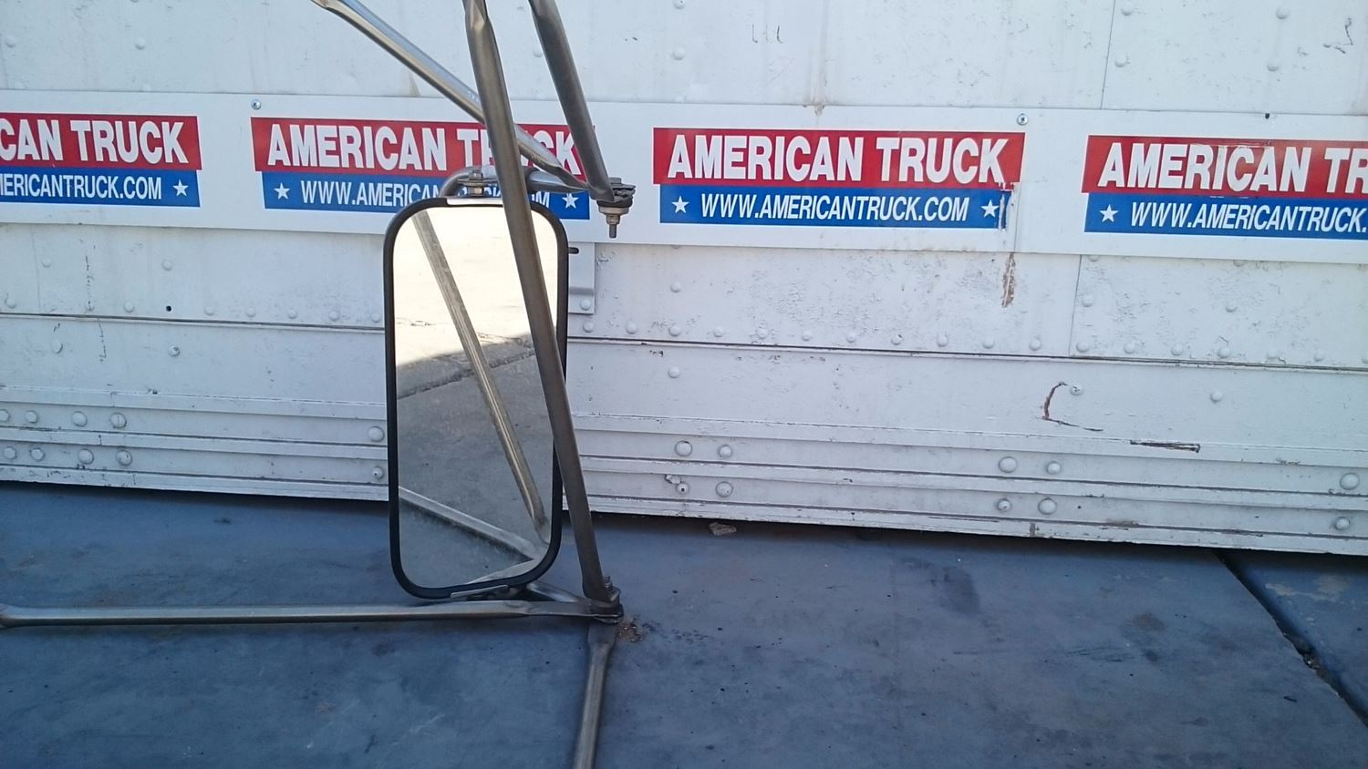 Used Parts for 2001 GM/CHEV (HD) C7500 for sale-59043438
