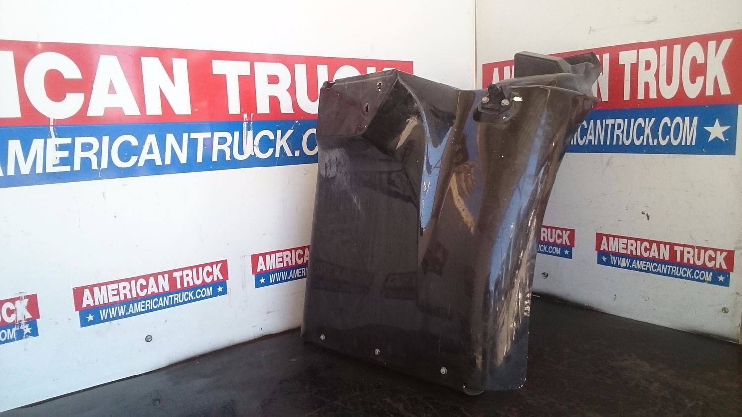 Used Parts for 2001 INTERNATIONAL 9100 for sale-59042843