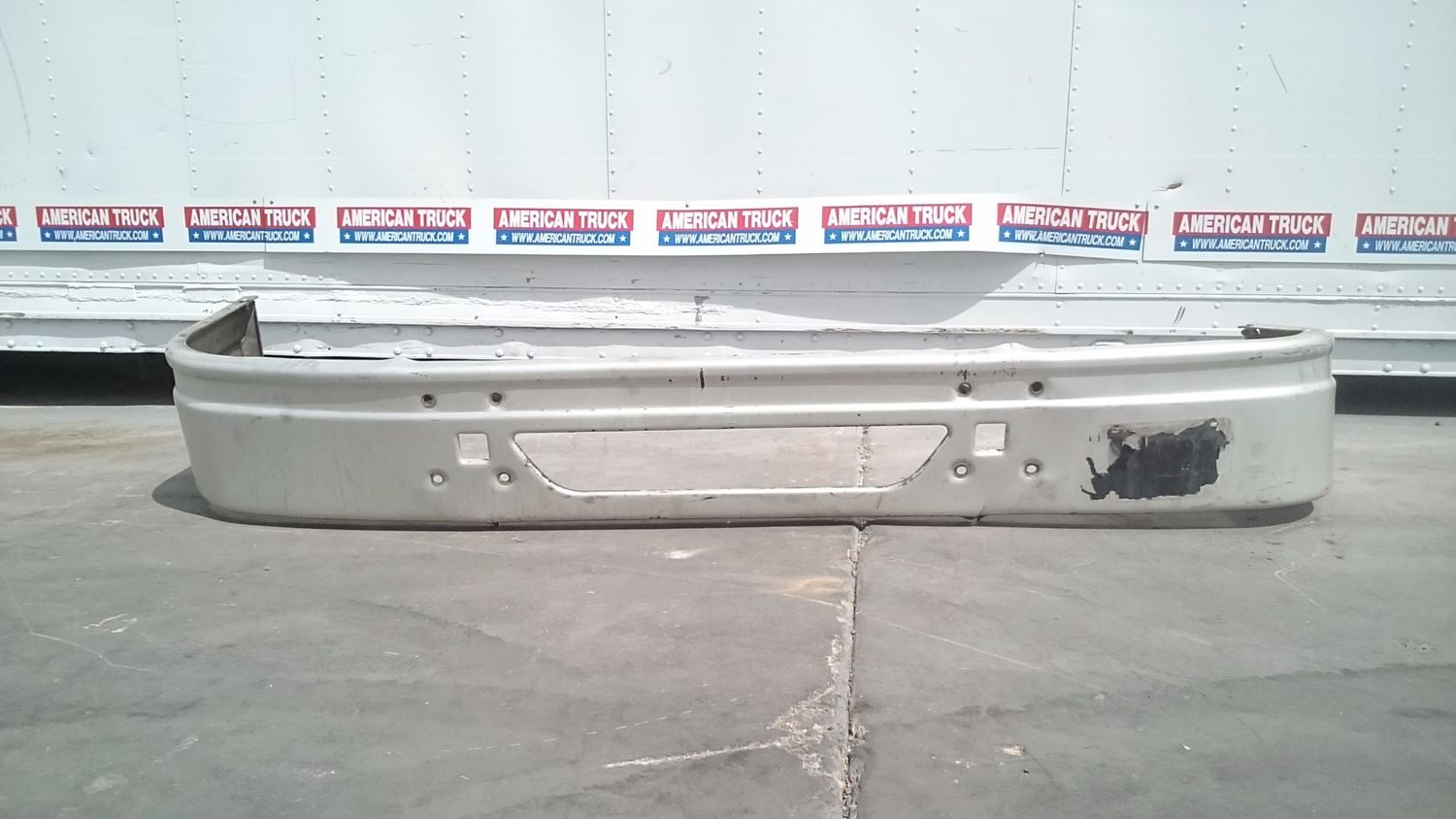 Used Parts for 2001 INTERNATIONAL 9100I for sale-59042868