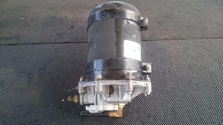 Mack Truck Air Dryer Wiring - Wiring Diagram G9 on